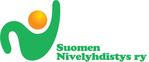 Suomen Nivelyhdistys
