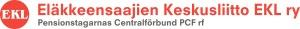 EKL_logopallo ja teksti 2 kielella_1rivi