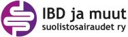1 Pääversio - taustallinen - IBD ja muut suolistosairaudet ry